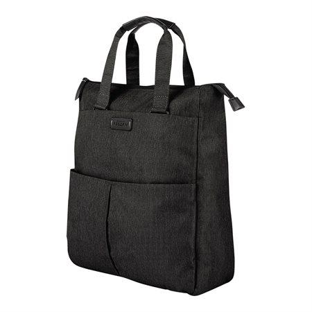 Reborn 3-in-1 Tote Bag