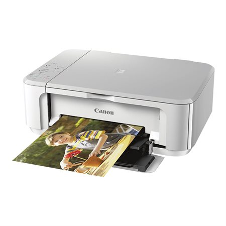 PIXMA MG3620 Wireless Colour Multifunction Inkjet Printer