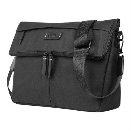 Reborn Convertible Crossbody Bag