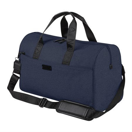 Reborn Convertible Travel Bag