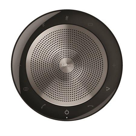 Système haut-parleurs Jabra 750 UC