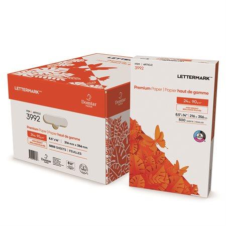 Lettermark® Multipurpose Paper