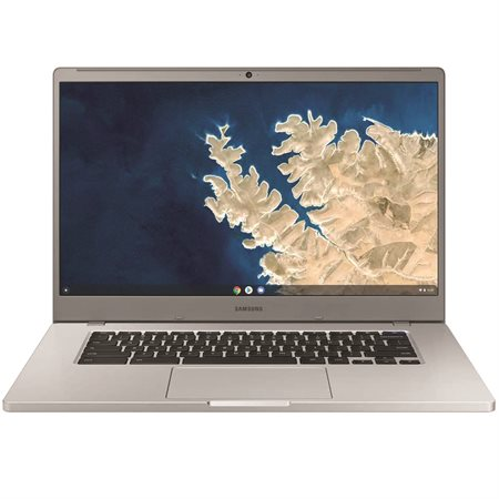 Samsung Chromebook 4+ Laptop