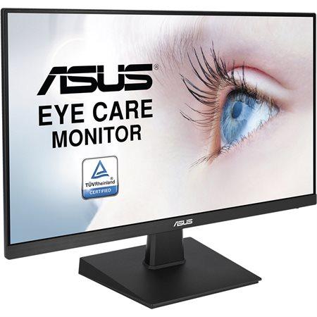 Moniteur Eye Care VA24EHE d'ASUS