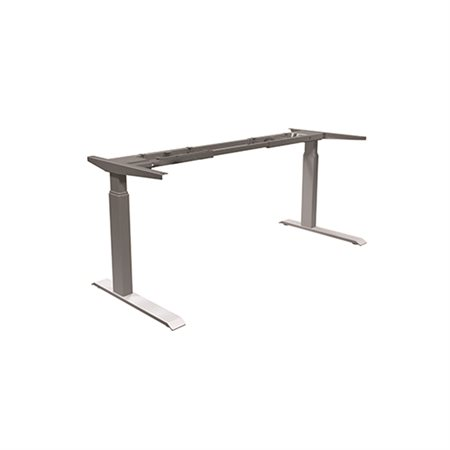 Electric Height Adjustable Table