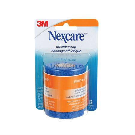Bandage athlétique Nexcare™