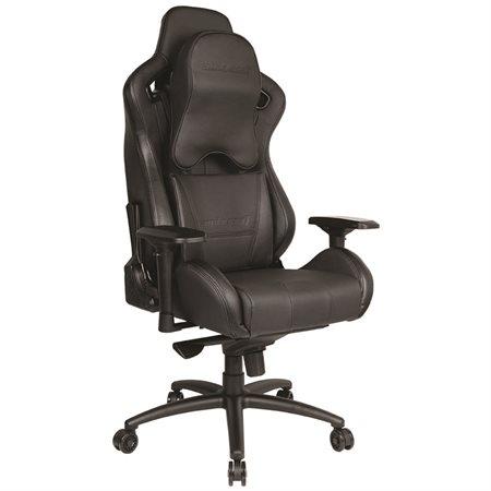 Chaise de jeu Premium Anda Seat Dark Knight