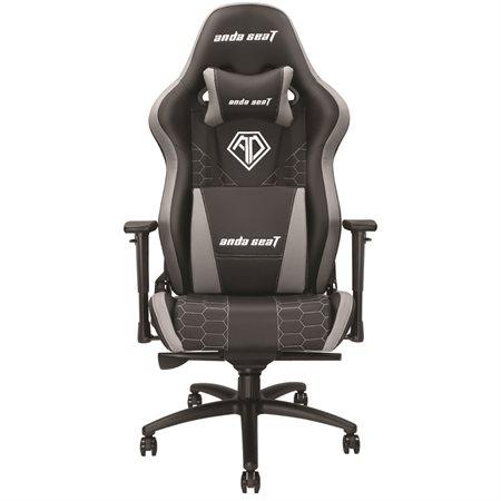 Anda Seat Chaise de jeu Spirit King Series