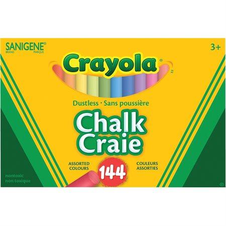 Sanigene® Dustless Chalk