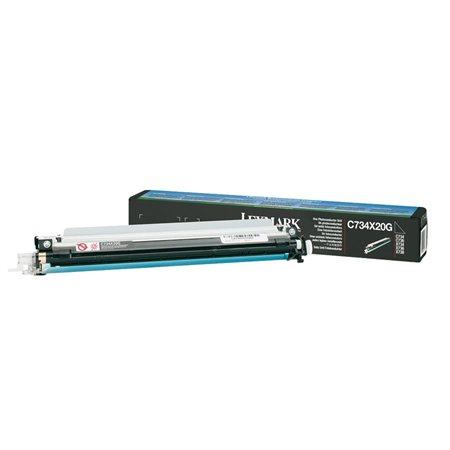 Unité photoconducteur C734X20G