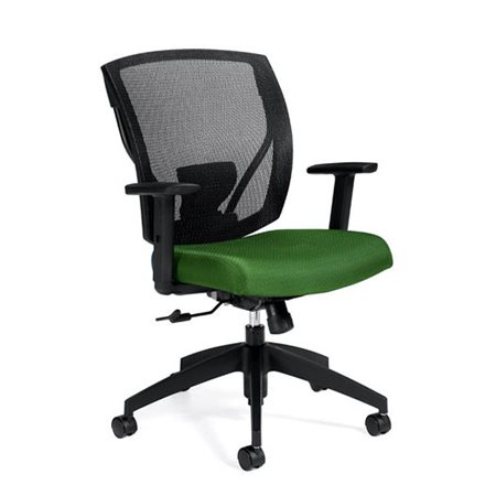 Offices to Go™ Ibex Armchair