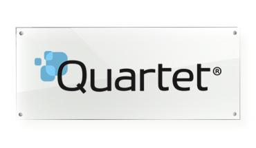 2017_bout_Quartet