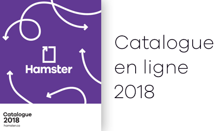 2018cataloguecover_fr