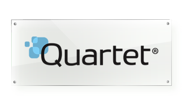 Home_Bout_Quartet