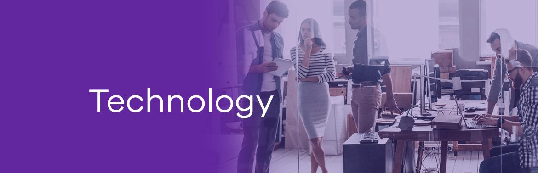 Technology_EN