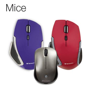Verbatim_Mice_EN