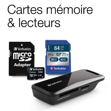 Verbatim_SDcards_FR