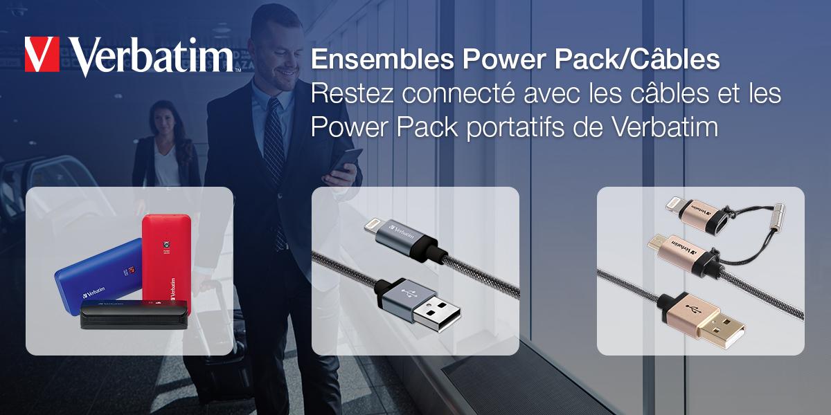 Verbatim_banner_PowerPacksCables_French_020518