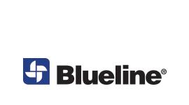 agenda_blueline