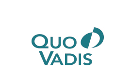 agenda_quovadis