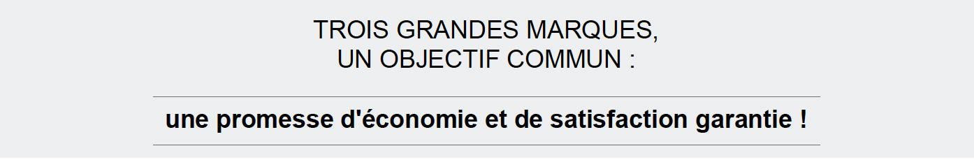 banner_nutone_middle_fr