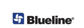 blueline_2019
