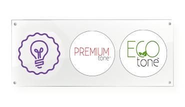 EcoTone_PremiumTone