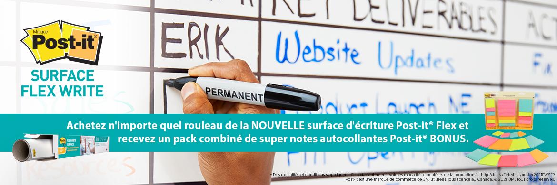 flexwrite_pz02b_0221_fr