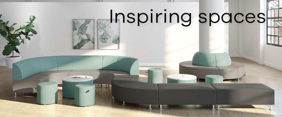 inspiration_home_02en2