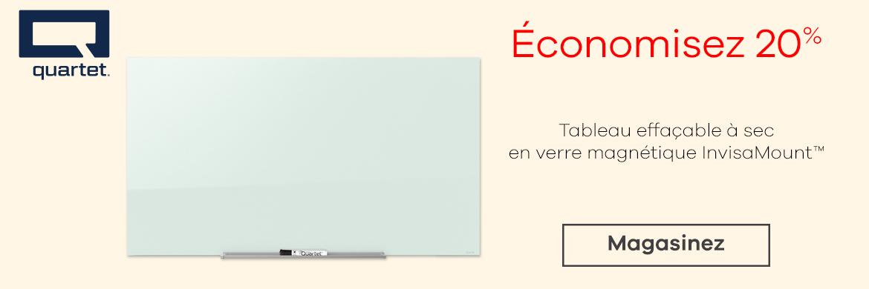 invisamount_pz02b_0721_fr