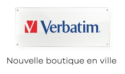nouvelle-boutique-verbatim-fr