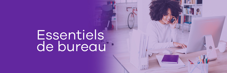 office_essentials_fr