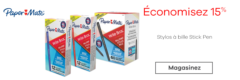 papermate_pz01a_0720_fr