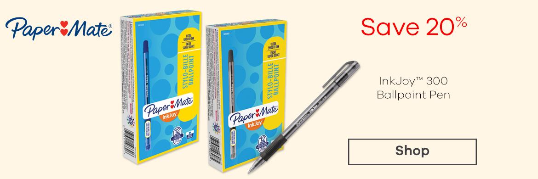 papermate_pz01a_0821_en