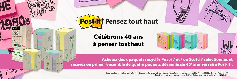 postit_pz03a_0720_fr