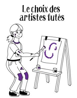 rentree_artiste-fr