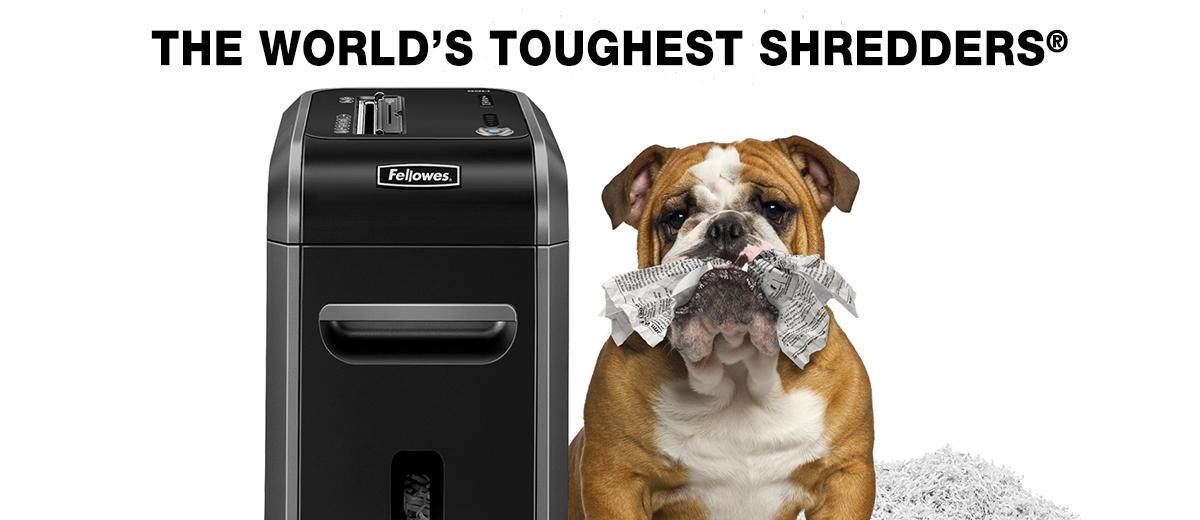 shredders_banner_en