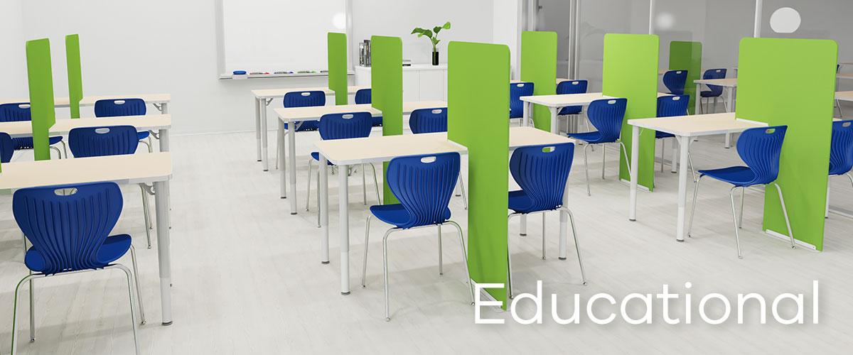 educational_banner