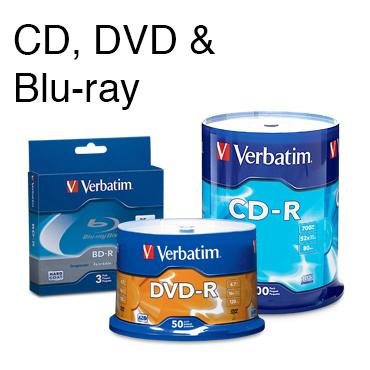 Verbatim_DVD_FR