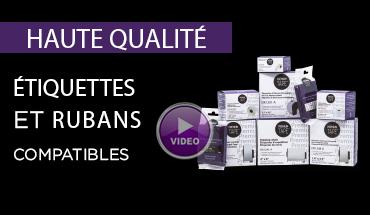 video_premiumtape_fr
