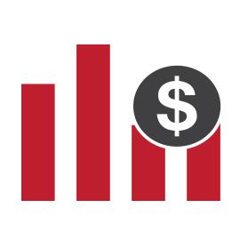web_budget